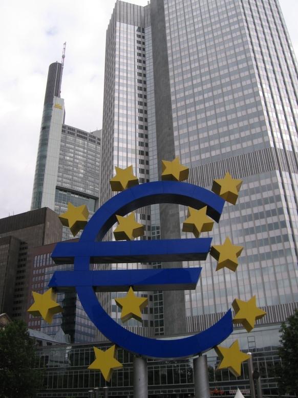 ECB_Frankfurt