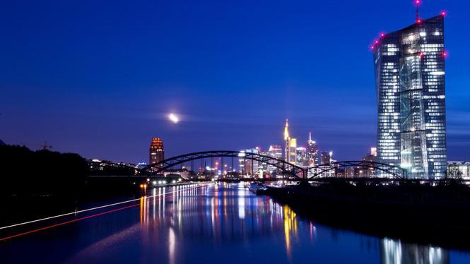 ECB_Frankfurt.2