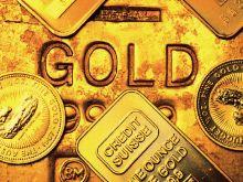 gold_malaysia