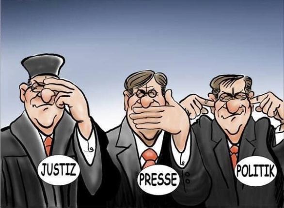 HenZenZwijgen