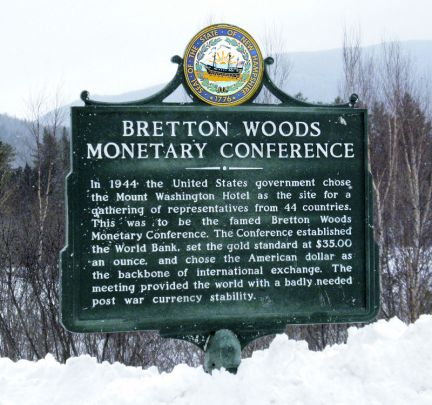 mwr_bwmc-state-historic-site-marker1