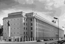 NBBgebouw