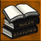 statutesandrules-bg