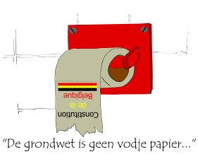 2012-03-grondwet2