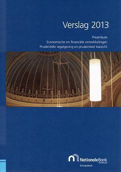 Jaarverslag-Nationale-Bank