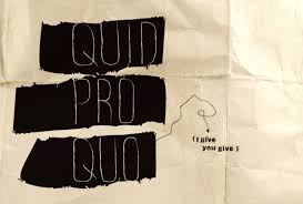 quidproquo