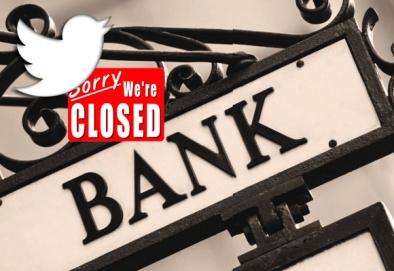banken-gesloten-twitter