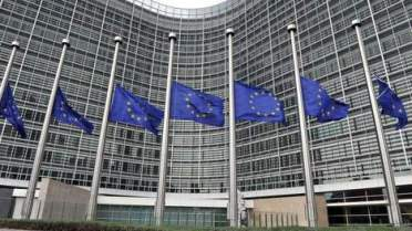Europese_Commissie