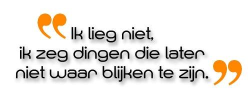Liegen-q1