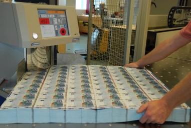 euro_geldpers