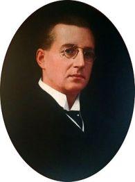 Gustave_Sap