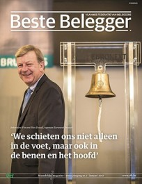cover-bb1-2017